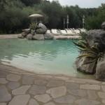 Weekend benessere in Campania: Aquapetra Resort & SPA