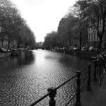 Due giorni ad Amsterdam - Tra canali, biciclette, luci rosse e tanto altro 2