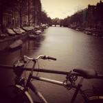 Due giorni ad Amsterdam - Tra canali, biciclette, luci rosse e tanto altro 8