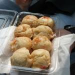 Cibi dal mondo: i piatti che ho amato di più 1