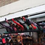 Camden Town. Storie di odori, sapori e colori. 2