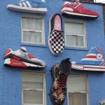 Camden Town. Storie di odori, sapori e colori. 8