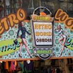 Camden Town. Storie di odori, sapori e colori. 15