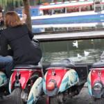 Camden Town. Storie di odori, sapori e colori. 16