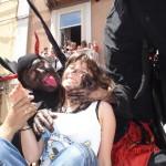 #IlMoliseEsiste .. Vi presento i Misteri di Campobasso! 11