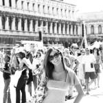 La Serenissima - Cosa visitare a Venezia 1