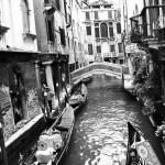 La Serenissima - Cosa visitare a Venezia 2