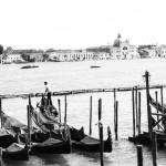 La Serenissima - Cosa visitare a Venezia 8