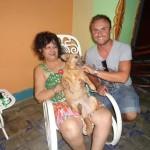 Sorrisi di Cuba 9