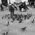 La Serenissima - Cosa visitare a Venezia 9