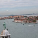 La Serenissima - Cosa visitare a Venezia 10