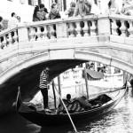 La Serenissima - Cosa visitare a Venezia 13