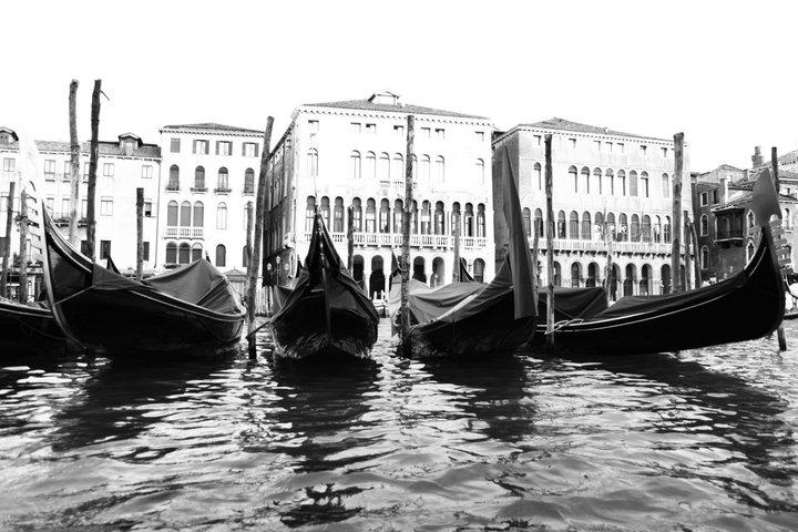La Serenissima - Cosa visitare a Venezia 15