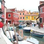 La Serenissima - Cosa visitare a Venezia 17