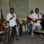 Sorrisi di Cuba 12