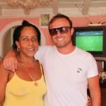 Sorrisi di Cuba 13