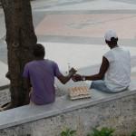 Sorrisi di Cuba 15