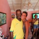 Sorrisi di Cuba 3