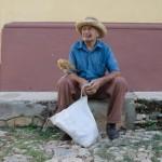 Sorrisi di Cuba 20