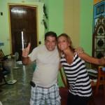 Sorrisi di Cuba 21