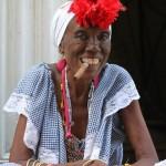Sorrisi di Cuba 23