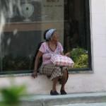 Sorrisi di Cuba 4