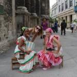 Sorrisi di Cuba 6