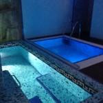Dove dormire e mangiare a Pozzuoli  - Villa Luisa Resort&Beauty Farm e ristorante 'A Ninfea 10