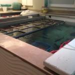 Dove dormire e mangiare a Pozzuoli  - Villa Luisa Resort&Beauty Farm e ristorante 'A Ninfea 18