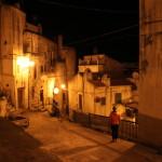 Vieni a ballare in Puglia.. Al Pizzicato Eco b&b!