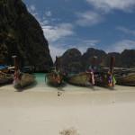 Thailandia: The land of smiles
