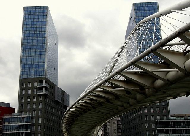 bilbao-architettura-calatrava
