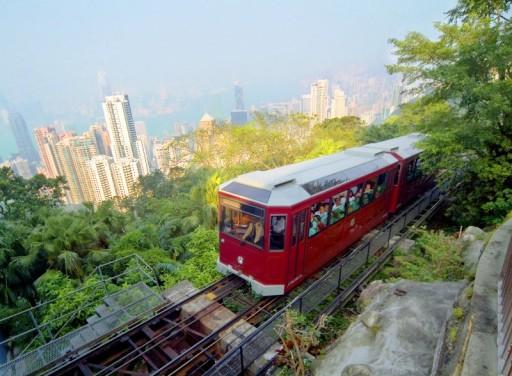 hk-peak-tram_shrikantpriyadarshi