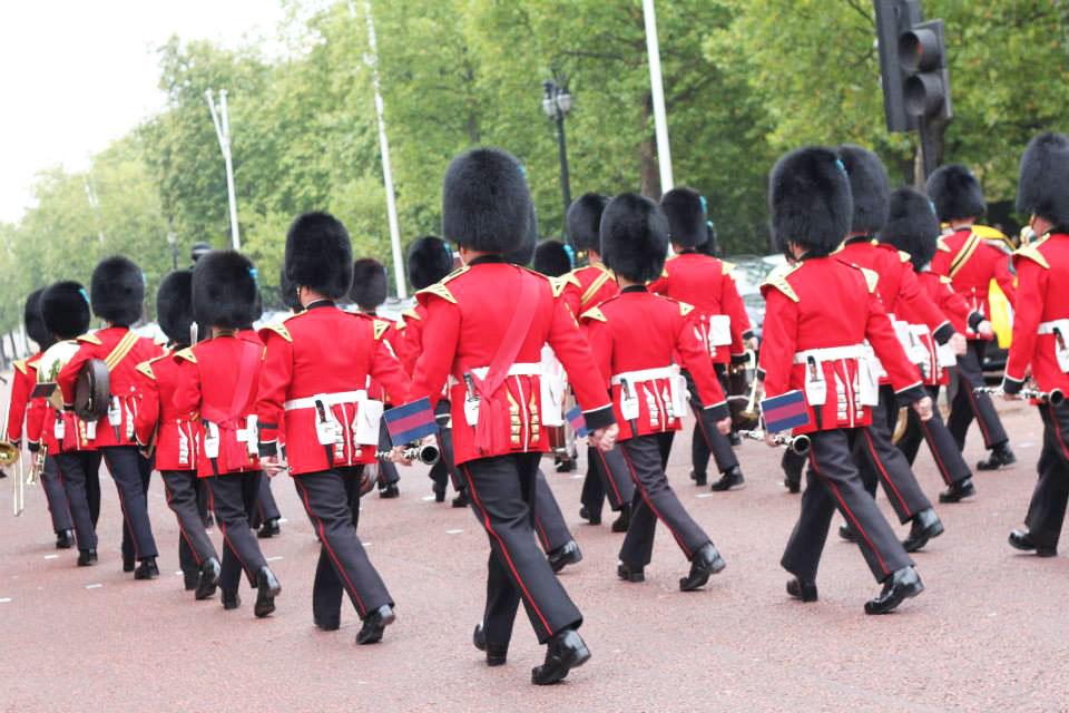 10 cose da fare a Londra 4