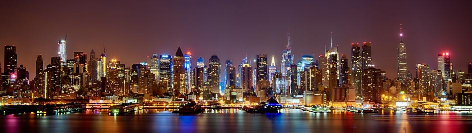 Immagine di proprietà di www.newyork.it