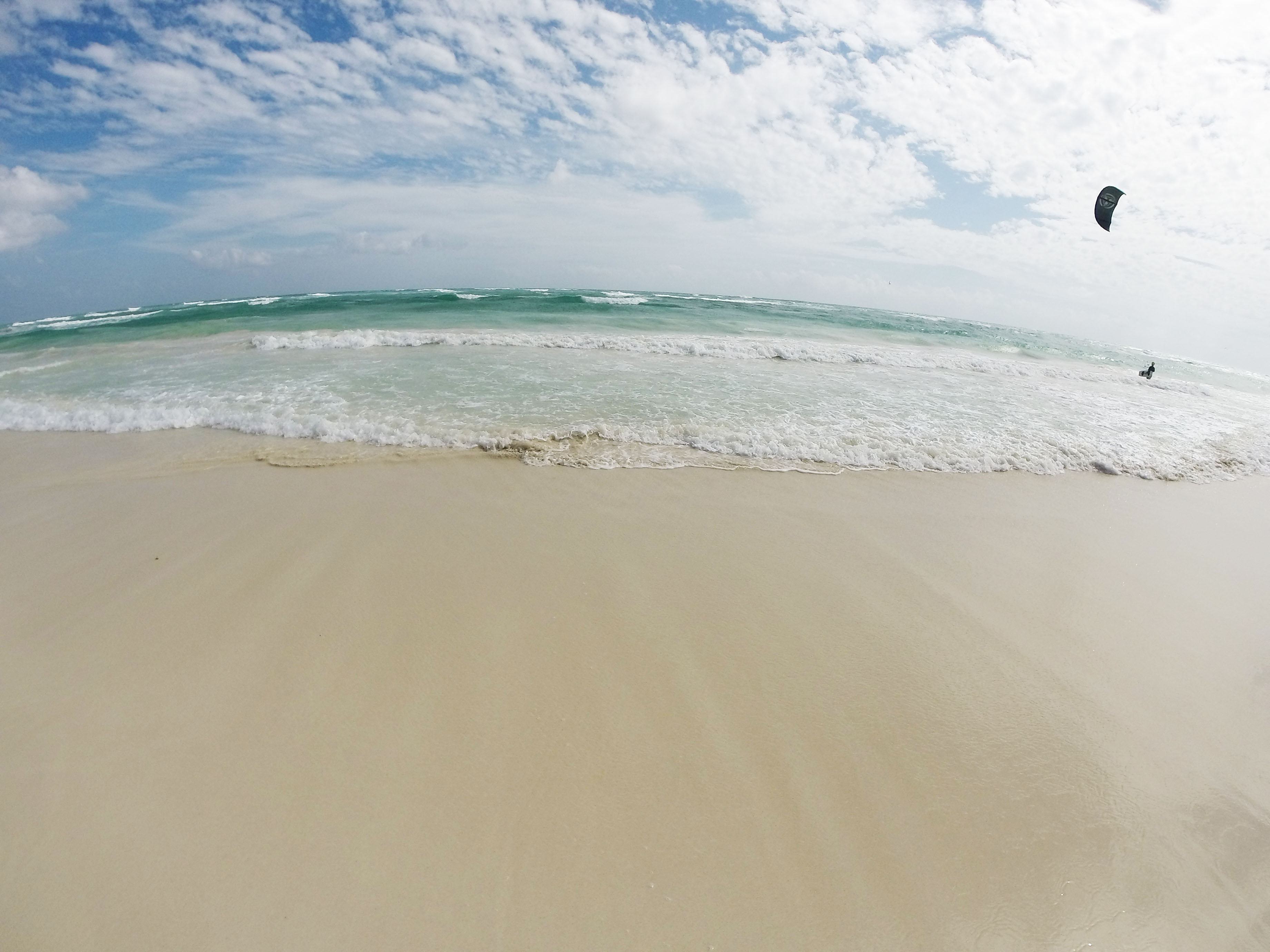 Playa del Carmen o Tulum? Ecco qual è la località più adatta a voi! 3
