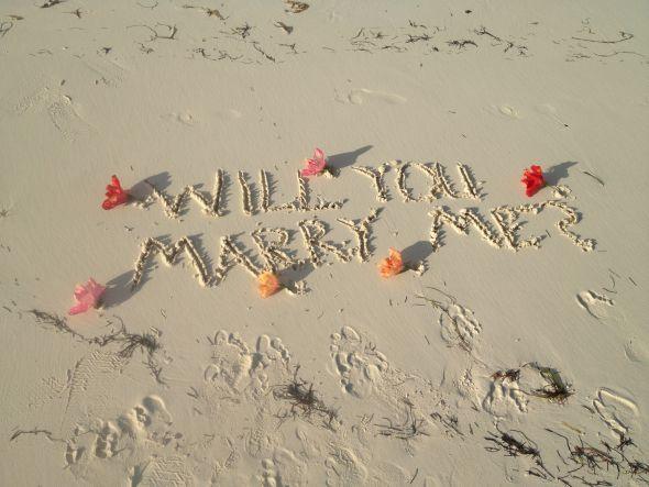 5 città romantiche per fare la proposta di matrimonio 7