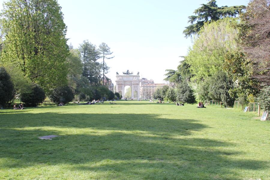 Milano da camminare: itinerario per le attrazioni principali 5