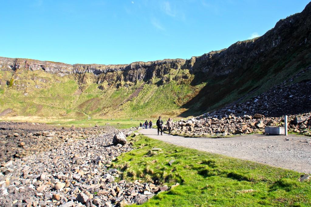 10 cose da fare in Irlanda