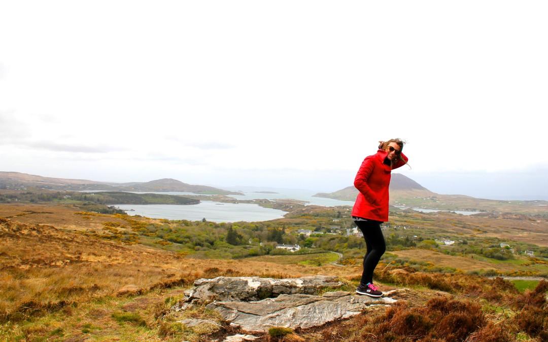 Itinerario e consigli utili per dieci giorni in Irlanda