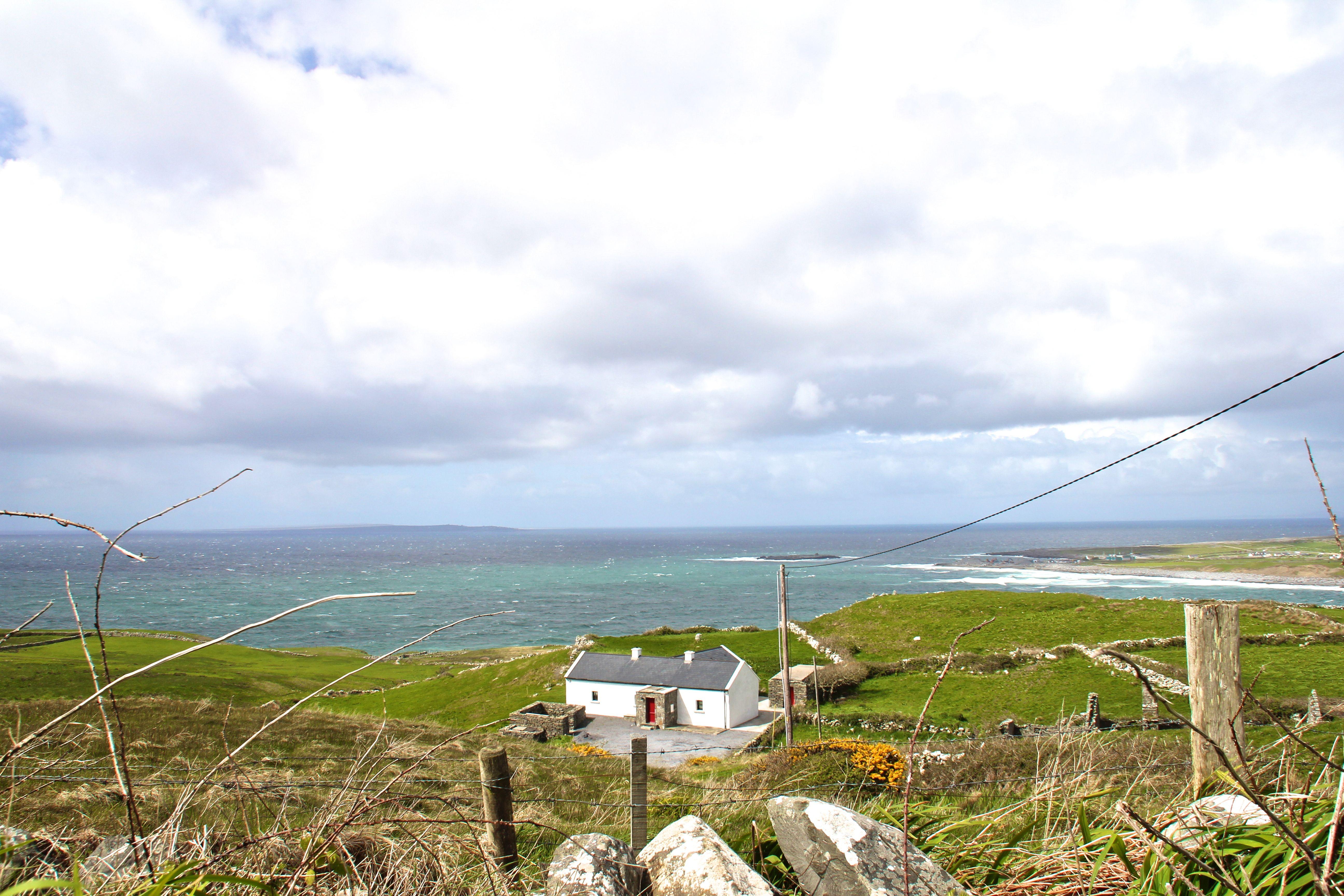 10 cose da fare in Irlanda 5