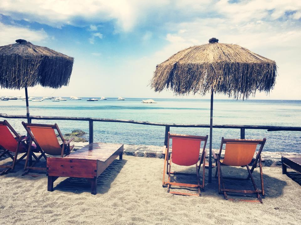 Passare una settimana a Ischia. Ma perché? 5