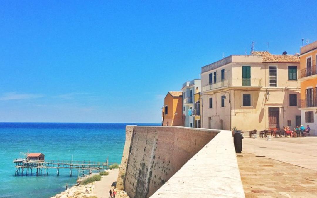 #IlMoliseEsiste: 10 cose da visitare e vivere in Molise