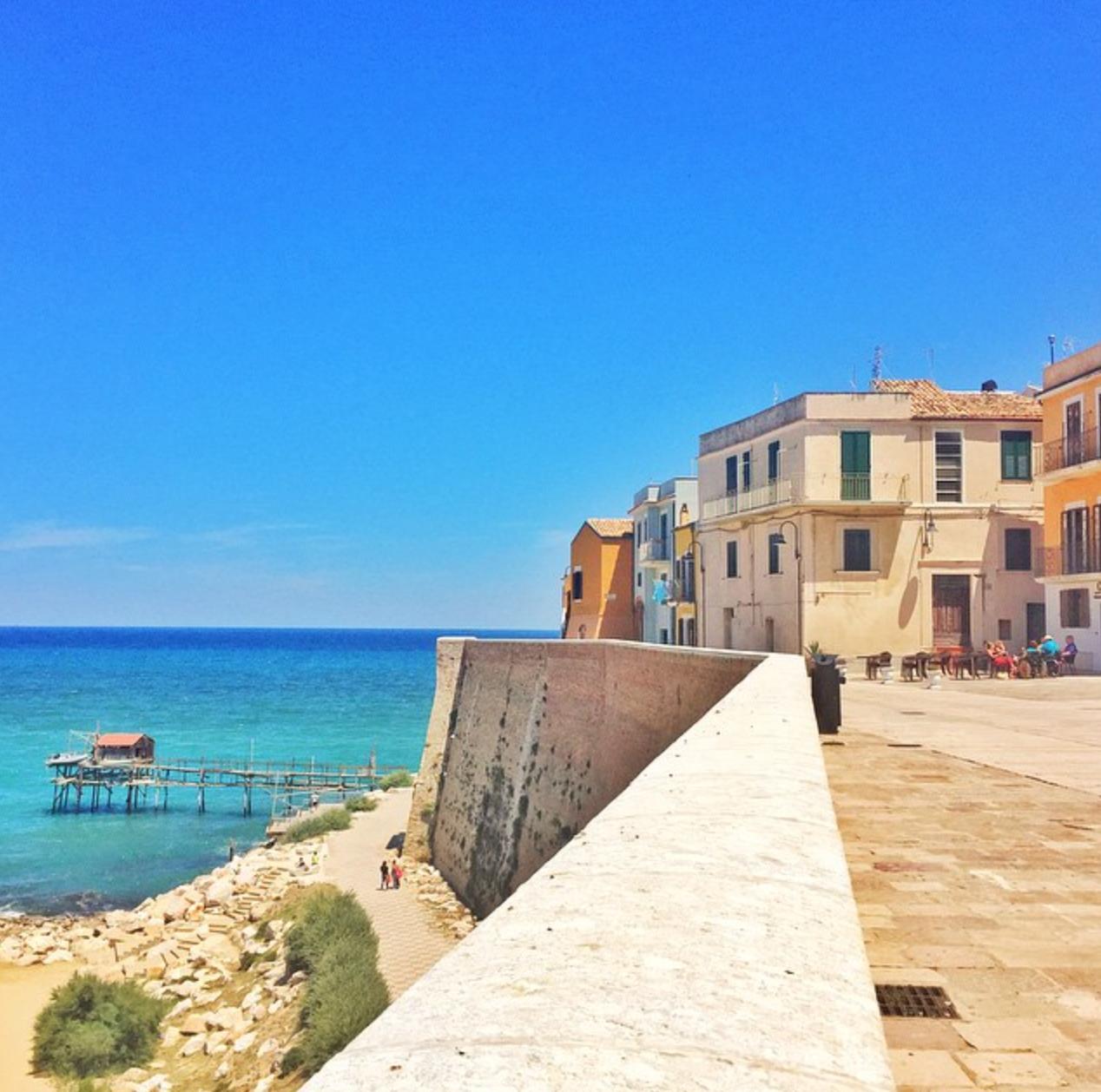 #IlMoliseEsiste: 10 cose da visitare e vivere in Molise 2