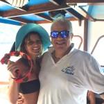 Giro in barca a Ischia: informazioni utili 8