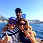 Giro in barca a Ischia: informazioni utili 3
