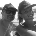 Giro in barca a Ischia: informazioni utili 4