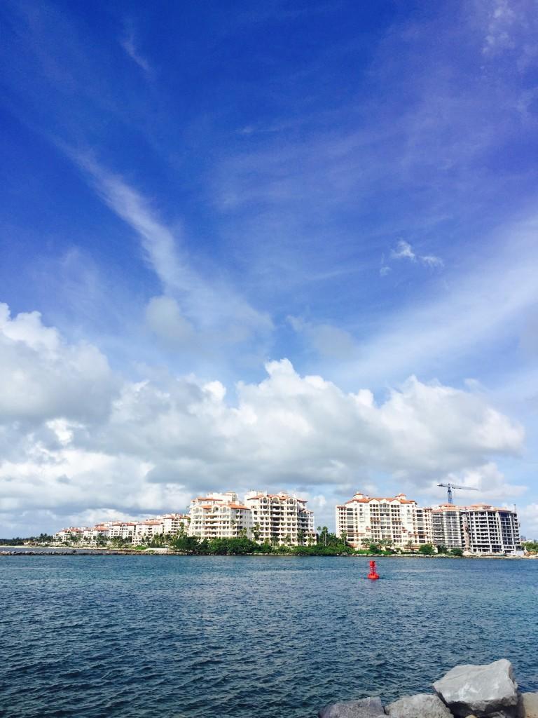 Cosa fare a Miami