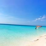 Viaggio a Zanzibar: come, dove, quando e perché.