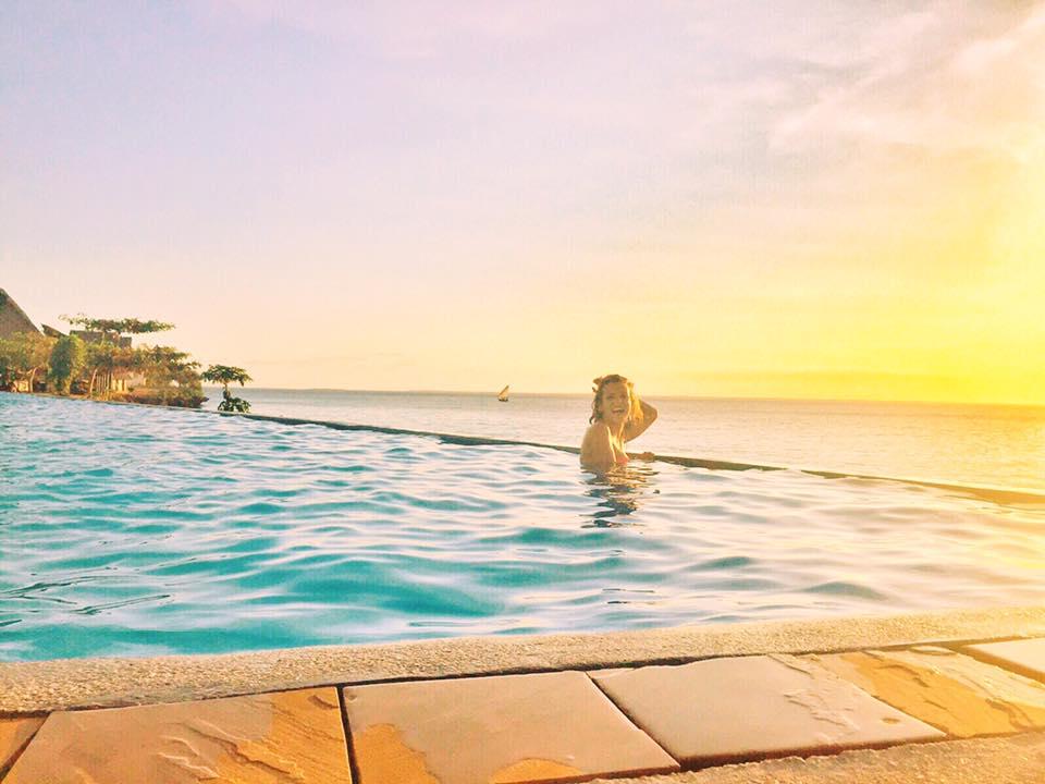 Viaggio a zanzibar come dove quando e perch gate 309 - Zanzibar medicine da portare ...